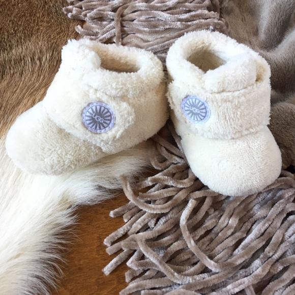 UGG Shoes | Ugg Infant Bixbee Booties